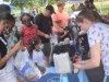 Charles City Back-to-School Fair: Aug. 21, 2021