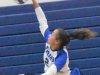 Girls' Volleyball: New Kent vs. Poquoson 9-7-2021