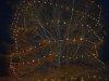 New Kent Grand Illumination: Nov. 29, 2020