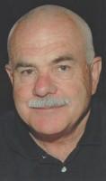 Thompson Obituary Pic